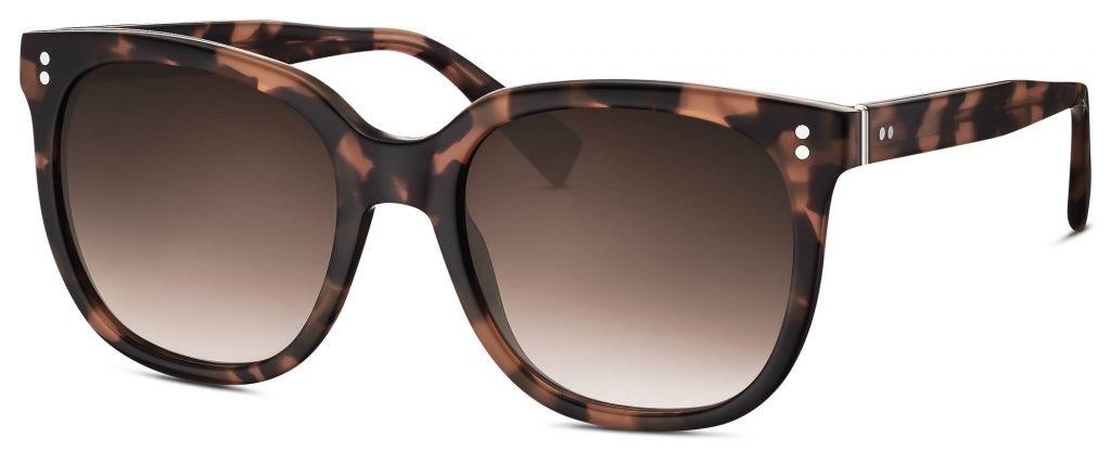 Okulary przeciwsłoneczne Marc O'Polo model 506127
