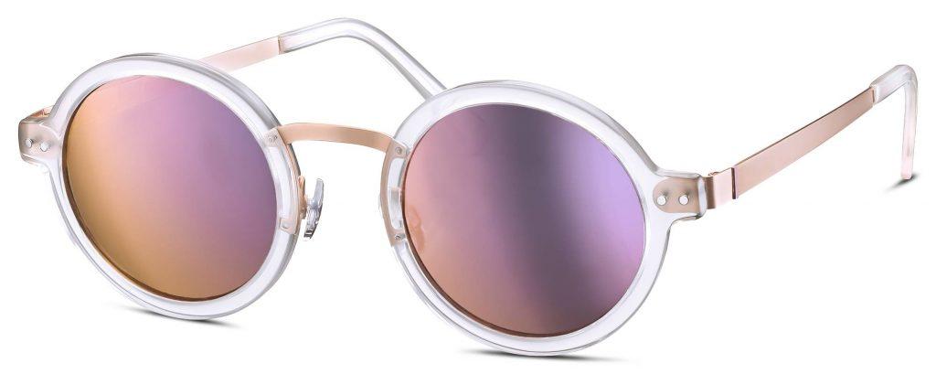 Okulary przeciwsłoneczne HUMPHREY'S model 588122