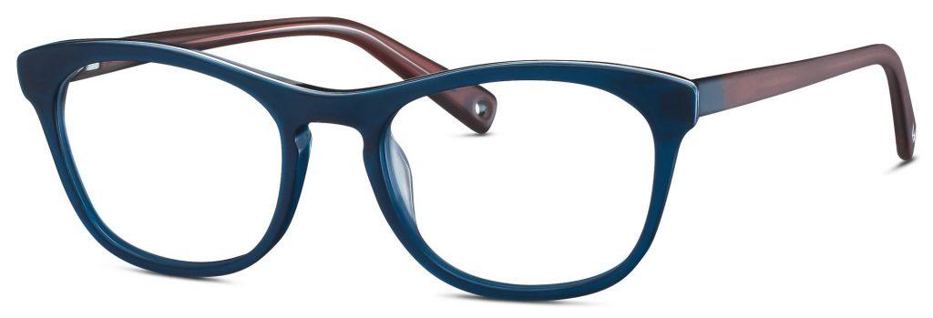 Oprawy Brendel model 903103 kolor 70