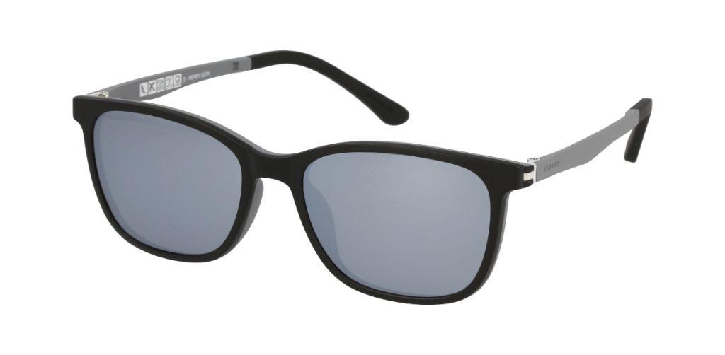 Nakładka na okulary SOLANO