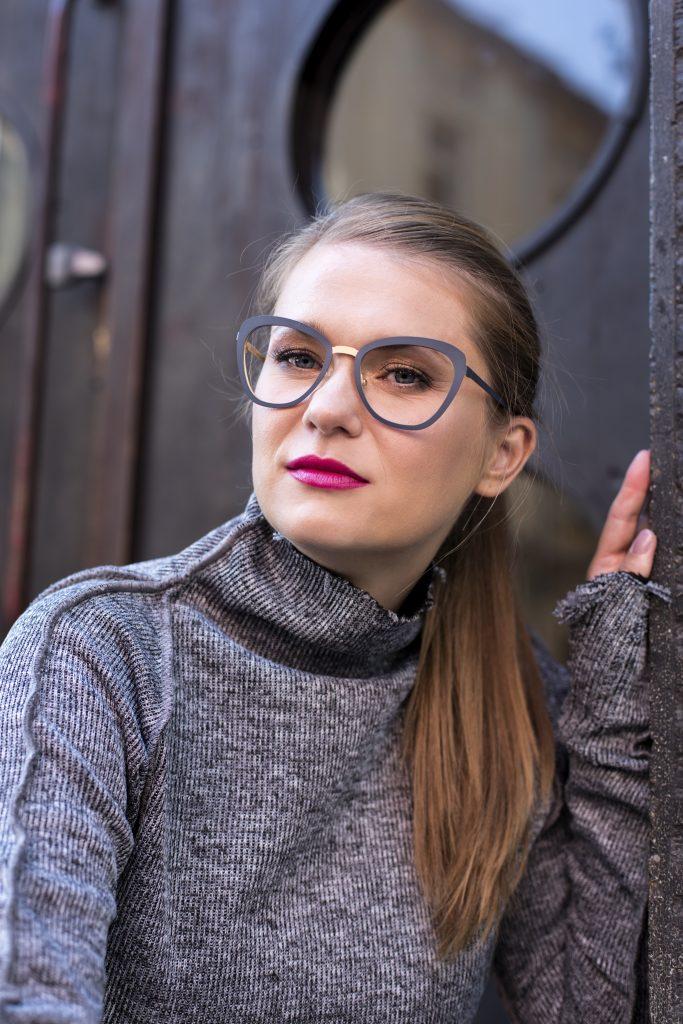 Polskie okulary, czyli rodzimy design na światowym poziomie