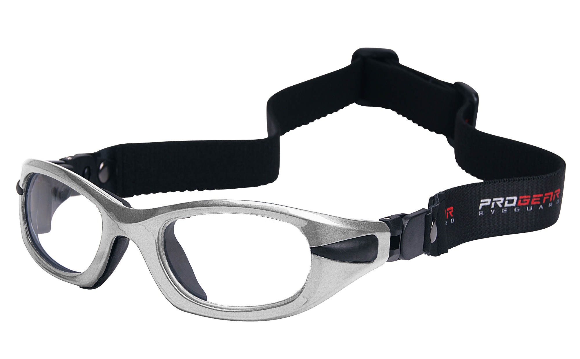 Okulary sportowe dla dzieci