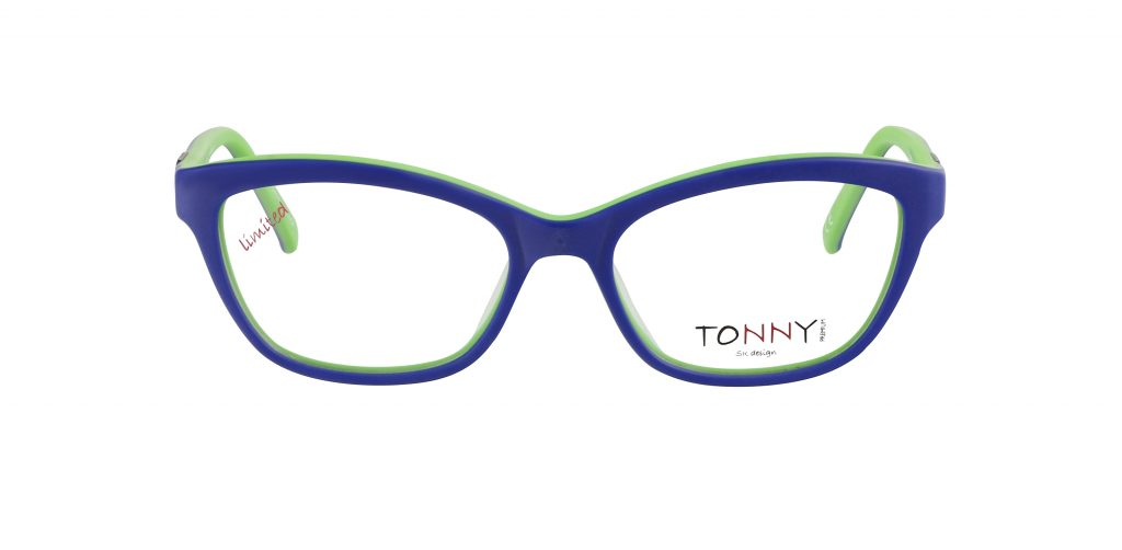 Oprawki TONNY
