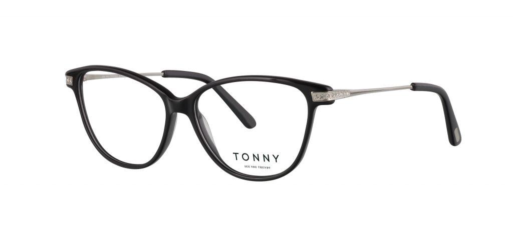Oprawki TONNY TY4625C1