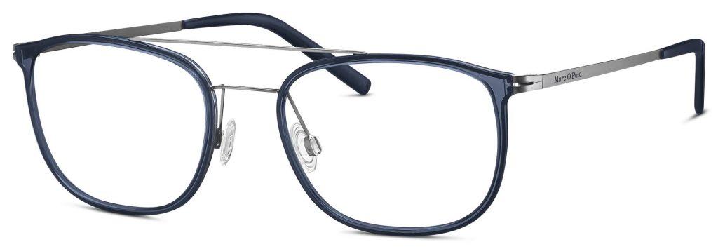 Marc O'Polo Eyewear model 502117 30