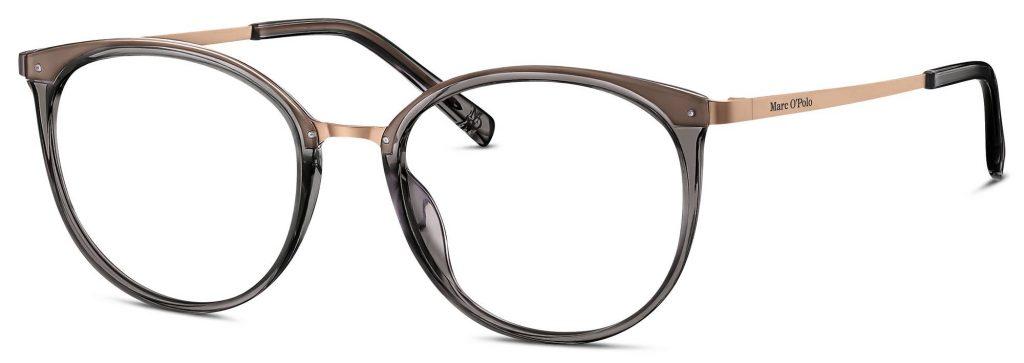 Oprawki Marc O'Polo Eyewear model  502121 60