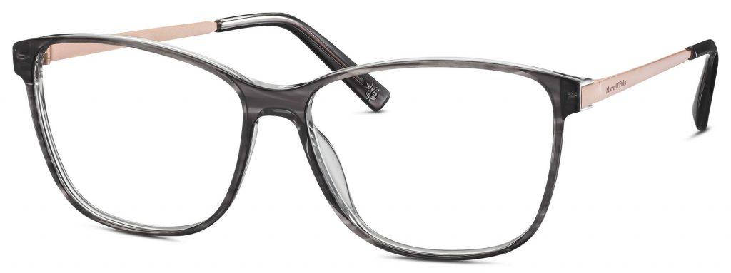 Oprawki Marc O'Polo Eyewear 503125 30