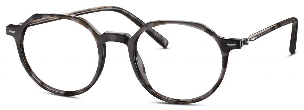 Męskie okulary Marc O'Polo model 503130 31