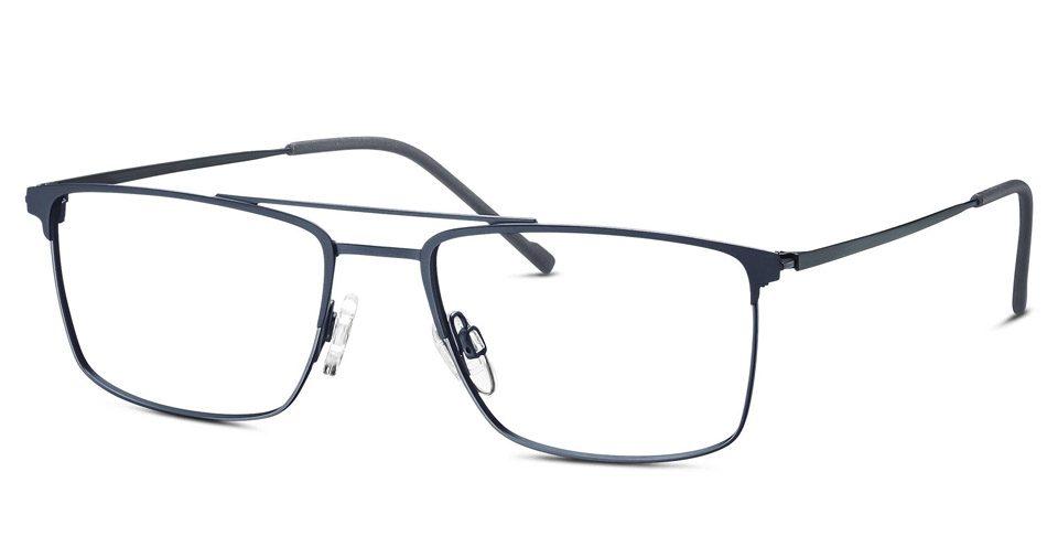 Duże okulary TITANFLEX 82081470