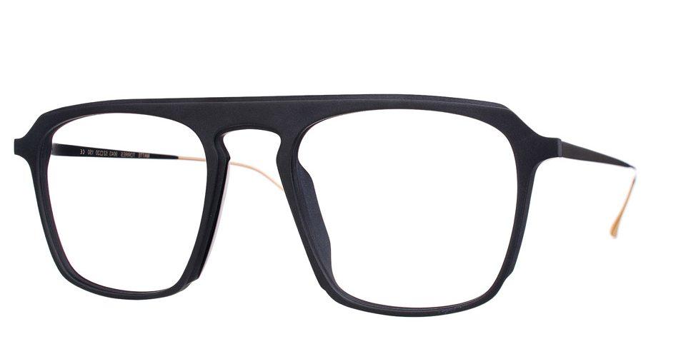 Duże męskie okulary Talla TORRES 9043